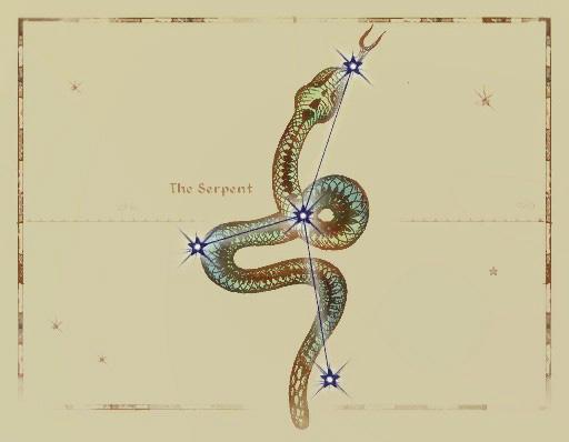 [Resim: OBbsign_Serpent.jpg]