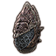ON-icon-armor-Head-Tremorscale.png
