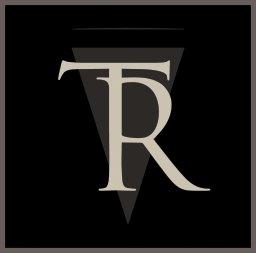 [Resim: TR3-logo-Main.jpg]