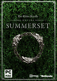 File:ON-cover-Summerset Box Art.png