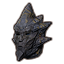 ON-icon-armor-Head-Spawn of Mephala.png