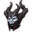 ON-icon-armor-Head-Scourge Harvester.png