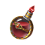 ON-icon-potion-Unstoppable 03.png