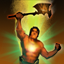 File:ON-icon-achievement-UD Skill Master.png