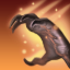 File:ON-icon-skill-Werewolf-Claws of Life.png