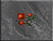 DF-icon-ingredient-Red flowers.png