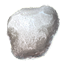 ON-icon-style material-Moonstone.png