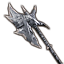 ON-icon-weapon-Dwarven Axe-Barbaric.png
