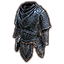ON-icon-armor-Cuirass-Skinchanger.png