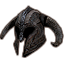 ON-icon-armor-Helmet-Draugr.png