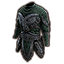 ON-icon-armor-Jerkin-Skinchanger.png