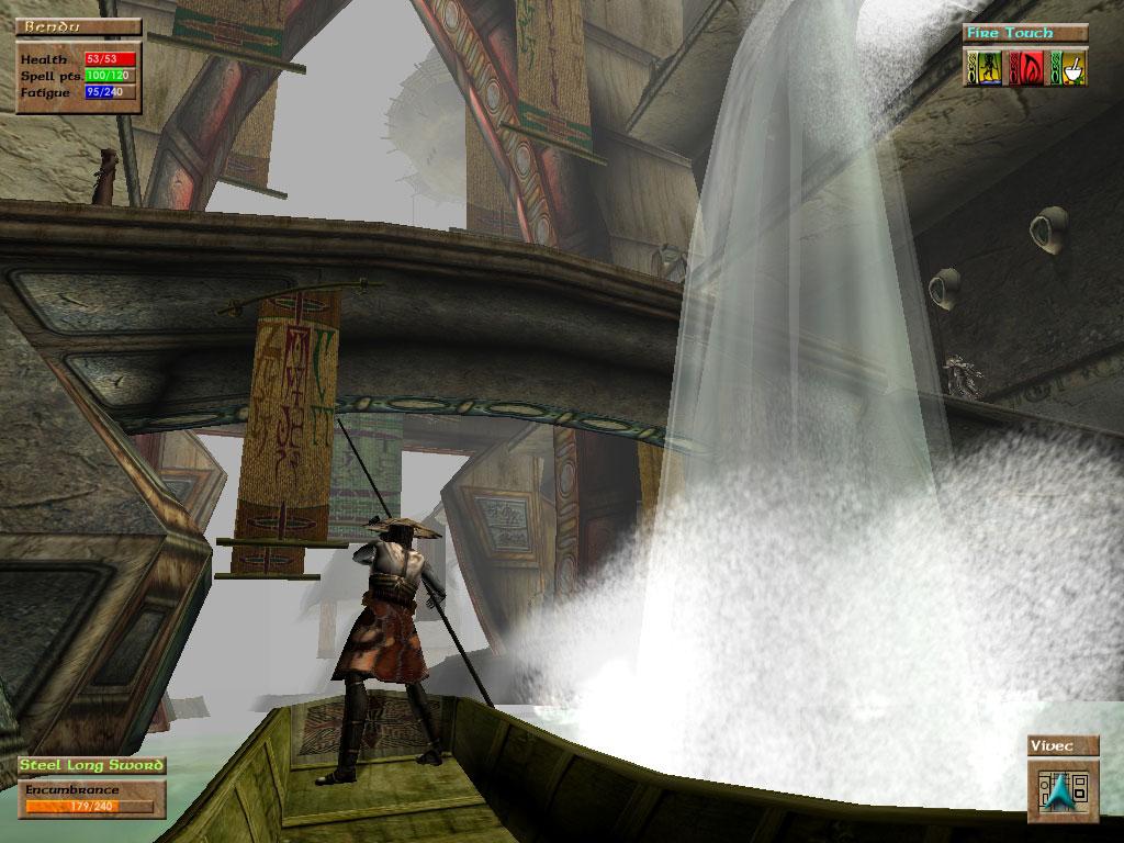 MW-Screenshot28.jpg