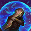 ON-icon-misc-Minor Ward.png