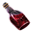 ON-icon-misc-Wine 02.png