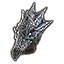 ON-icon-armor-Head-Shadowrend.png