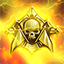 File:ON-icon-achievement-Grand Relic Guardian.png