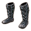 ON-icon-armor-Shoes-Skinchanger.png