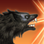 File:ON-icon-skill-Werewolf-Howl of Agony.png