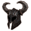 ON-icon-armor-Helm-Draugr.png