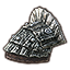 ON-icon-armor-Shoulders-Kra'gh.png