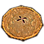 ON-icon-mementos-The Pie of Misrule.png