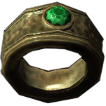 File:SR-icon-jewelry-GoldEmeraldRing.png
