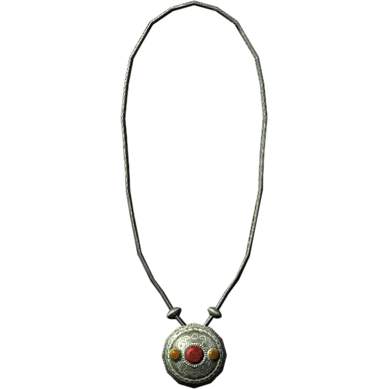 File:SR-icon-jewelry-SilverJeweledNecklace.png