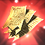 File:ON-icon-achievement-Unsurpassed Crafter.png