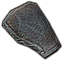 ON-icon-armor-Epaulets-Draugr.png