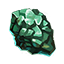 ON-icon-style material-Volcanic Viridian.png