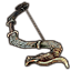 ON-icon-weapon-Bow-Draugr.png
