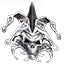 ON-icon-mementos-Jester's Scintillator.png