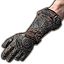 ON-icon-armor-Bracers-Draugr.png