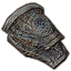 ON-icon-armor-Arm Cops-Draugr.png