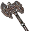 ON-icon-weapon-Battleaxe-Draugr.png