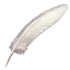 ON-icon-stolen-Quill.png