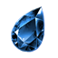 ON-icon-quest-Gemstone Tear Blue.png