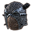 ON-icon-armor-Head-Ilambris.png