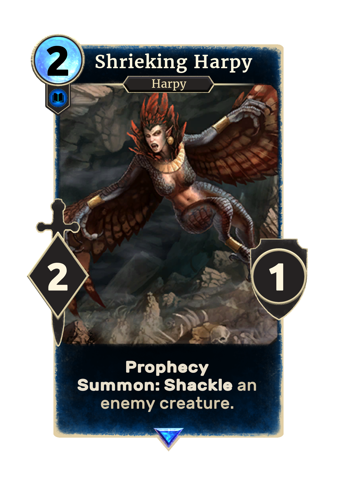 File:LG-card-Shrieking Harpy.png