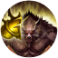 File:ON-icon-skill-Werewolf-Savage Strength.png