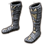 ON-icon-armor-Boots-Barbaric.png