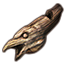 ON-icon-mementos-Witchmother's Whistle.png