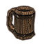 ON-icon-mementos-Breda's Bottomless Mead Mug.png