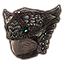 ON-icon-armor-Head-Sellistrix.png