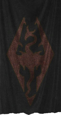 Skyrimimperial Legion The Unofficial Elder Scrolls Pages Uesp