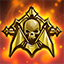 File:ON-icon-achievement-Newblood Relic Guardian.png