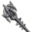 ON-icon-weapon-Hickory Staff-Barbaric.png