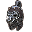 ON-icon-armor-Head-Vykosa.png