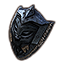 ON-icon-armor-Shield-Skinchanger.png