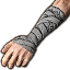 ON-icon-armor-Gloves-Barbaric.png
